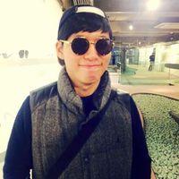 Seong Pil Boo's Photo