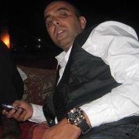 Фотографии пользователя Tawfik MAHBOUB