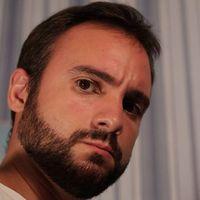 João Paulo's Photo