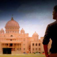 Dhiraj suthar's Photo