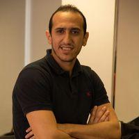 Belal Mohamed's Photo