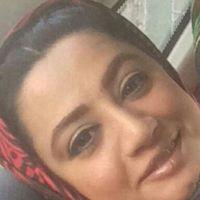 Zahra  Babrian's Photo