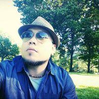 Le foto di Dralen Enriquez