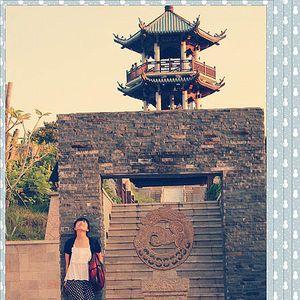Kaichun Zhou's Photo