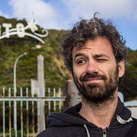 Lucas Bauzá's Photo