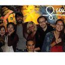 CS Busan Friday meetup @BollywoodBar's picture