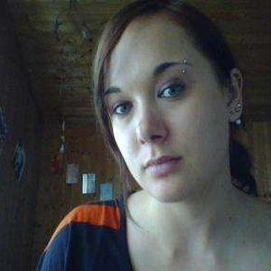 Corina Knaus's Photo