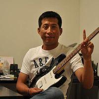 Peter Kuo's Photo