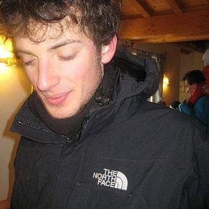 Fabio Cast's Photo
