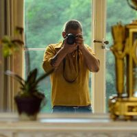 Neal McQueen's Photo