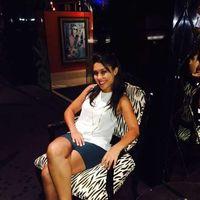 Khadija Mafhoum's Photo