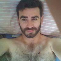 Dani Oviedo's Photo