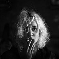 Fotos de Airida Kereviciute