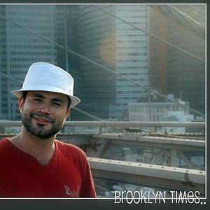 Serhat Seyrek's Photo