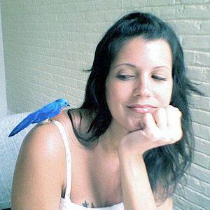 ANAISNY's Photo