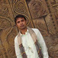 Subin Zachariah's Photo
