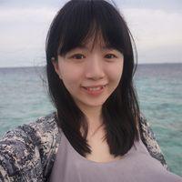 Zijia Wang's Photo