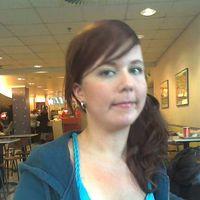 Jenni Laakkonen's Photo