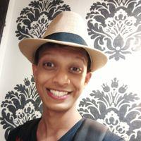 Farhan Mohammed's Photo