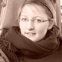 Ursula Starke's Photo