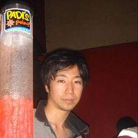 Atsushi Hayashi's Photo