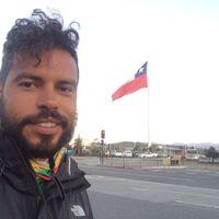 Daniel Guerra's Photo