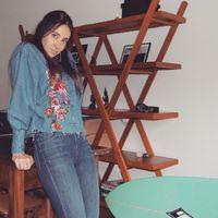 Renata Pardo's Photo