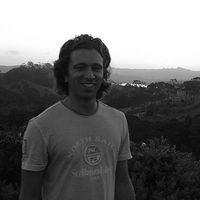 Jens Bernstein's Photo