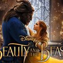 [FREE] Beauty and the Beast Live Action, Outdoor M's picture
