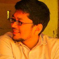 Hafiz Muzzammil's Photo