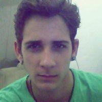 Hugo Pinheiro's Photo