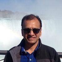 Vikas Jain's Photo