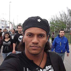 Carlos Santos's Photo