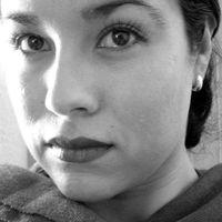 Tania González Baudouin's Photo