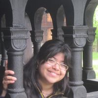 Judith Acevedo's Photo