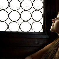 Carla Marques's Photo
