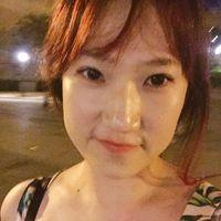 Youngeun Cho's Photo