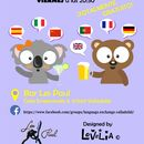 Language Exchange Valladolid's picture