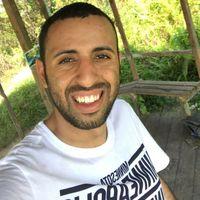 Al Yaqdhan Al Jadidi's Photo
