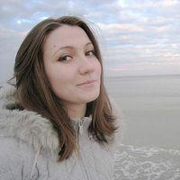 Daria Deynekova's Photo