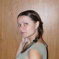Svetlana Kovshar's Photo