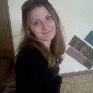 Kelly Tapani's Photo