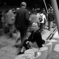 Anna-Leena Teppo's Photo