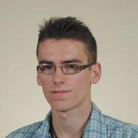 Tomasz Zielentarski's Photo