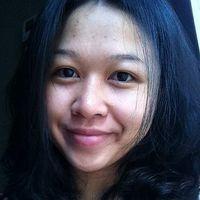 SheeTan Luo's Photo