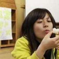 Yumi Kadono's Photo