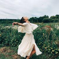 Елизавета Петрова's Photo