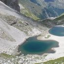 Lago di Pilato - TREKKING with us's picture