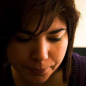 Melissa Figueiredo's Photo