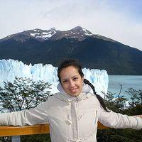 Ginna Martinez's Photo